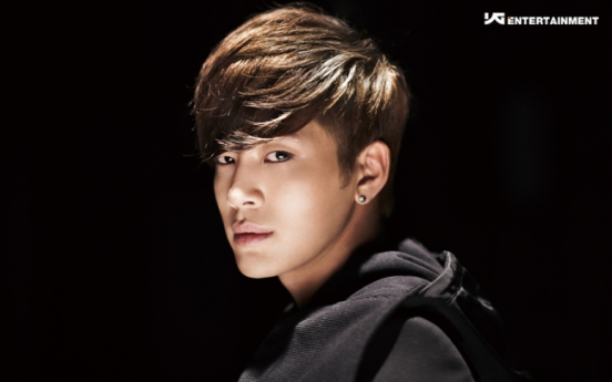 K-pop star Se7en and YG to part ways
