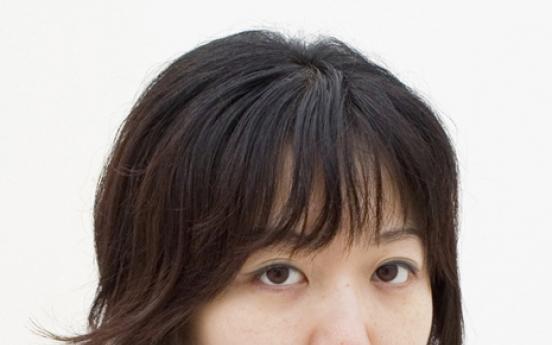 Venice Biennale invites three rising Korean artists