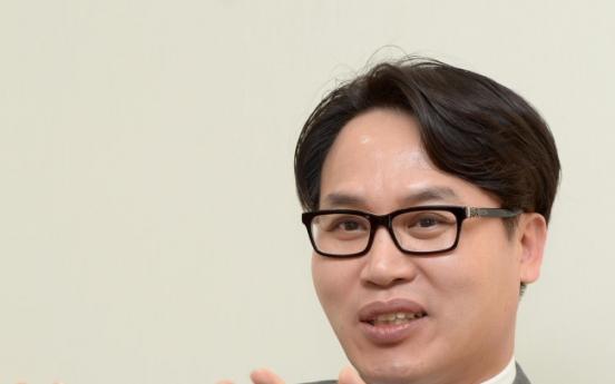 Korea needs more narcotics