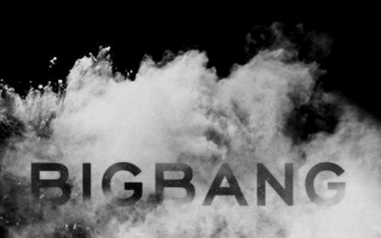 Big Bang to release new album in May