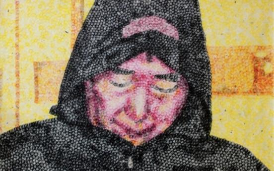 Sewol exhibition explores permanence, legacies