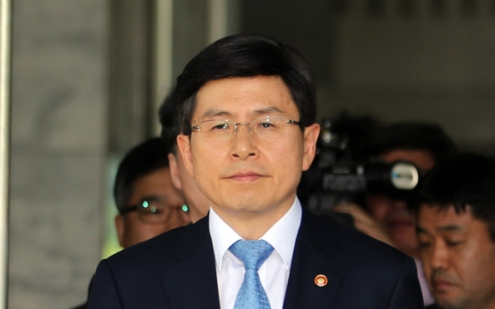 [Newsmaker] Tough road ahead for prime minister nominee