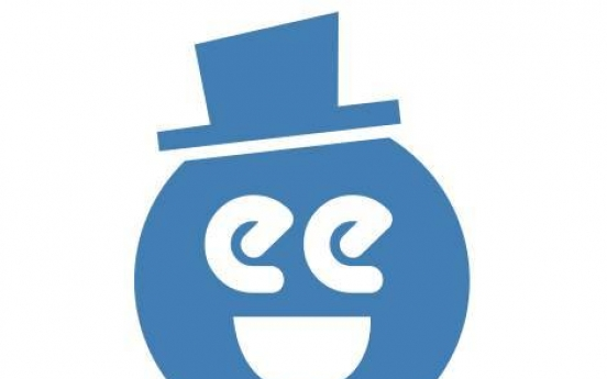JobSeekr launches job fair for techie expats