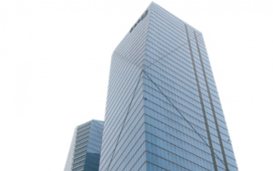 POSCO-Saudi fund deal imminent