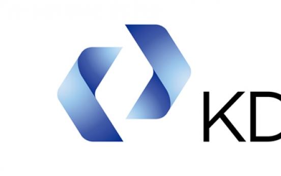 Korea Investment mulls acquisition of KDB Daewoo