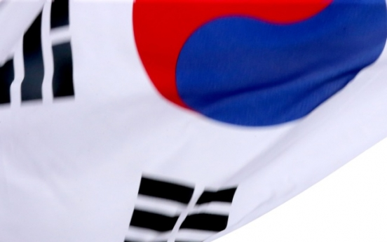 Korea likely to make Aug. 14 a holiday