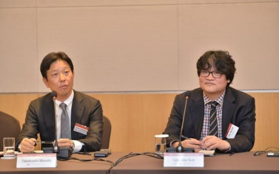 Cafe24, Rakuten to work together to help Korean vendors enter Japan