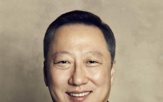 [SUPER RICH] Doosan head eyes retail business