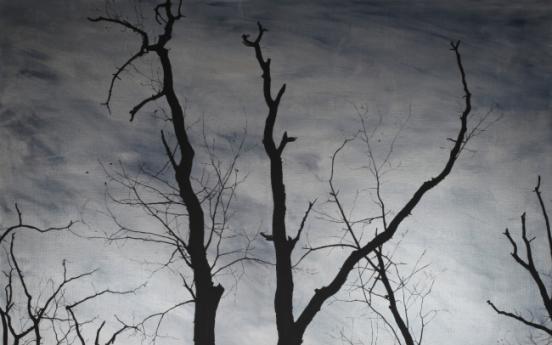 Unstable emotions in dim landscapes