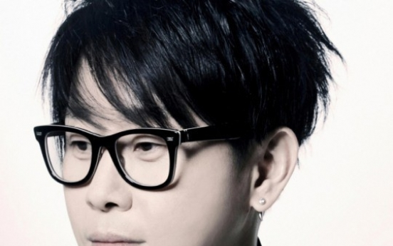Lee Seung-hwan to release new album