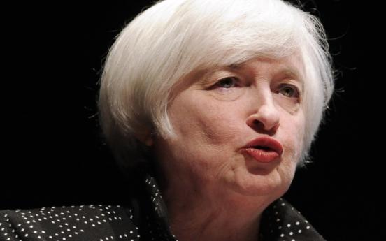 New economic data inspires hope despite G2 risks