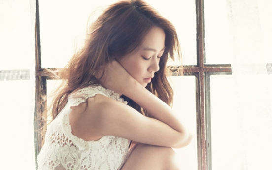 Mapping K-pop stars' wealth