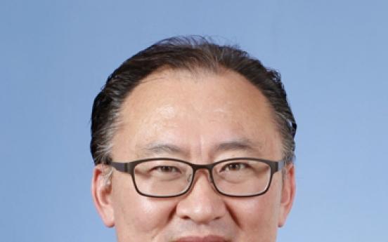 'Korea should go its own way'