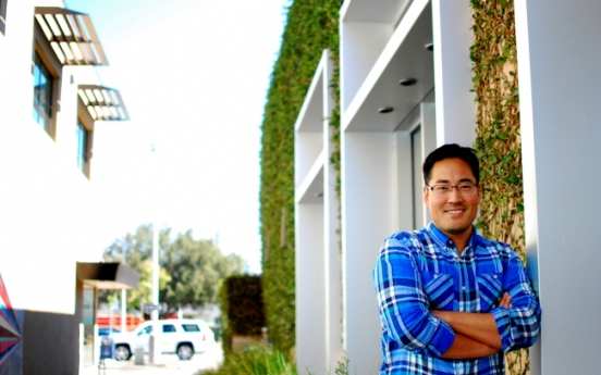 Tapas brings webtoon model to Silicon Valley