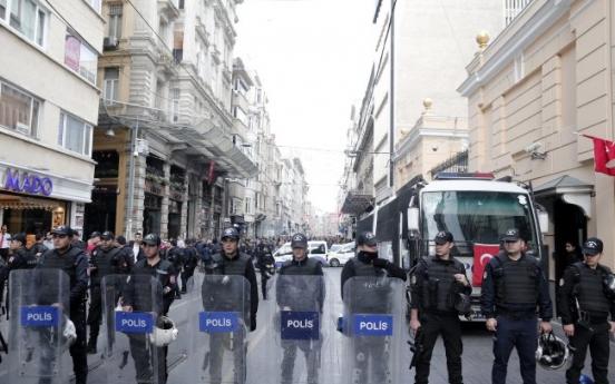 [NEWSMAKER] Russia & Turkey: Historic foes facing future