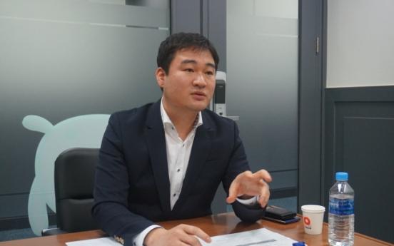 'Korea can create 2nd Pucca'
