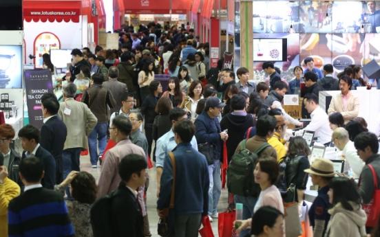 Most South Koreans short on retirement savings