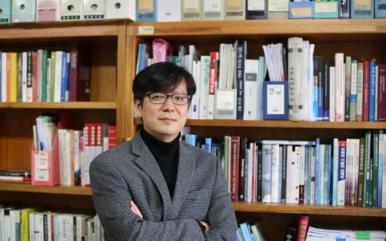 'China shifting toward knowledge-based economy'