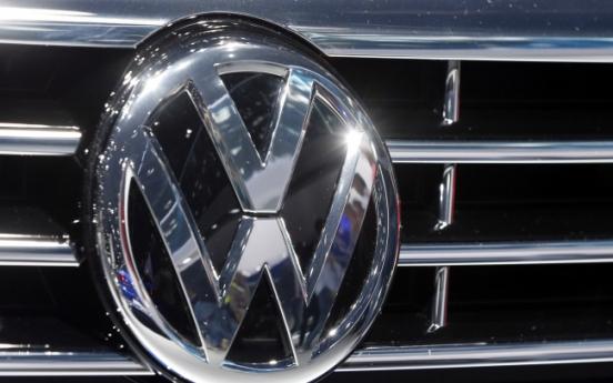 Korea to probe VW fuel efficiency