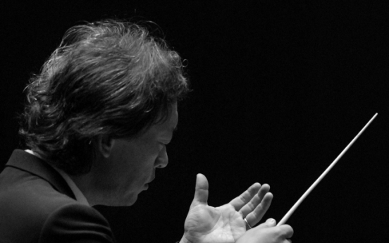 [Newsmaker] Maestro Chung bids farewell