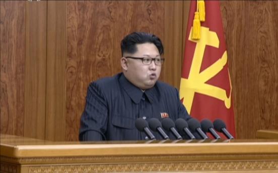Uncertainties remain over inter-Korean relations