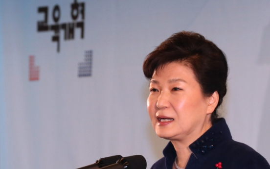 Seoul pushes to unbind N.K.'s dual economic, nuclear policies