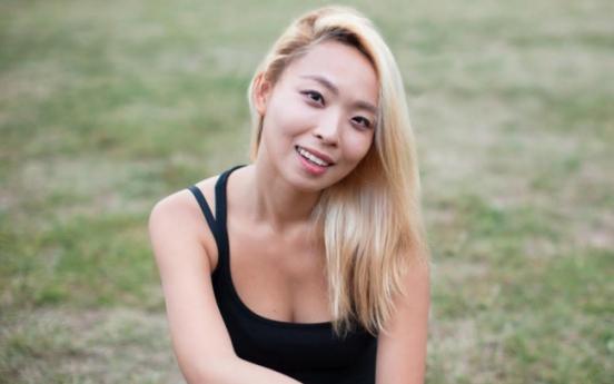 [Eye interview] Breaking free of the Korean dream
