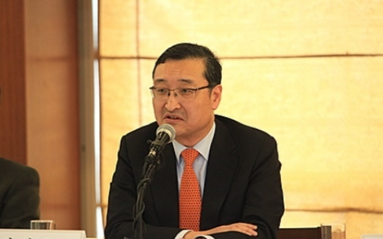 [Newsmaker] Former Arirang TV chief under probe for corporate fund misuse
