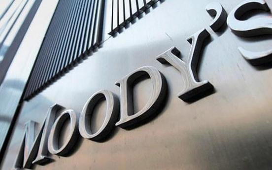 Gaeseong complex closure negative for S. Korean credit ratings: Moody's