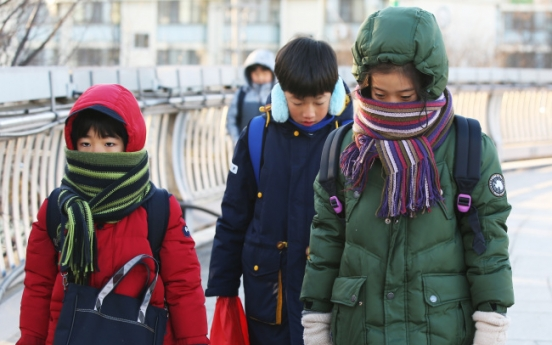 Ministry codifies schools' student protection but without binding power
