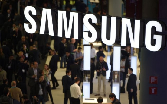 Samsung wins U.S. appeal in Apple patent case