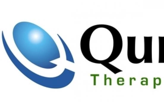 Qurient garners spotlight from biotech investors