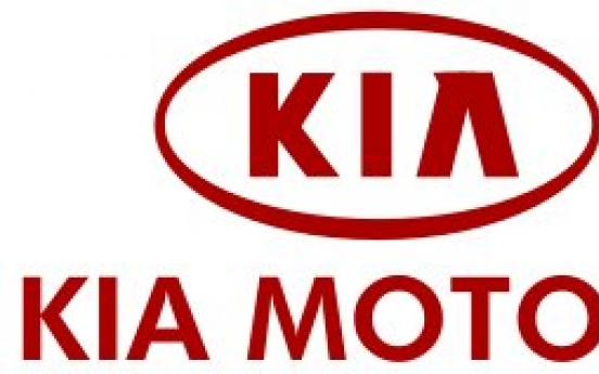Kia denies report on auto plant project in India