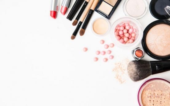 Korea legalizes customized cosmetics