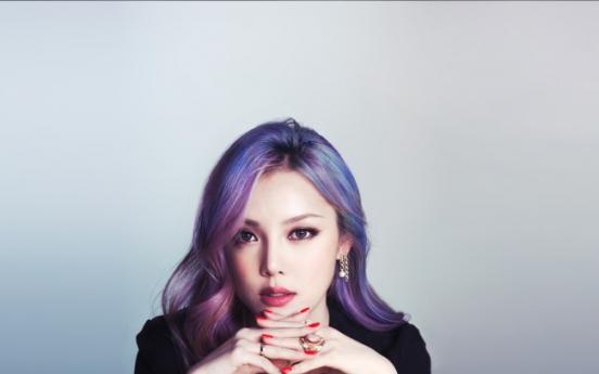 [Hallyu power] Pony, trendsetter of K-beauty