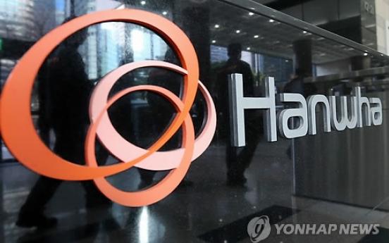 Hanwha, Daewoo land $20b Saudi housing deal