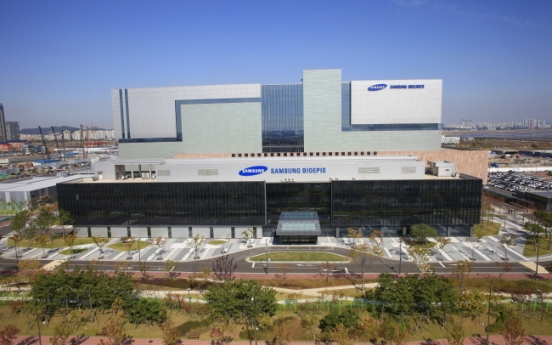 Samsung Bioepis to launch second biosimilar