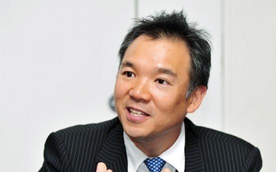 Nexon founder referred to prosecution for malfeasance