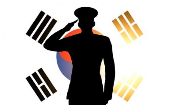 Soldier found guilty of molesting fellow soldier