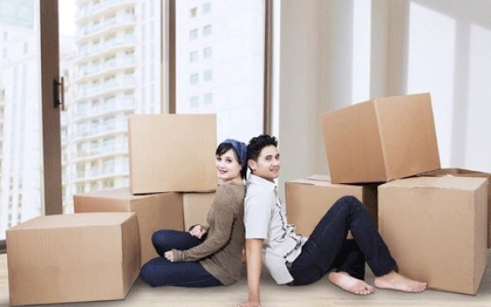More real estate agencies for foreigners in Seoul