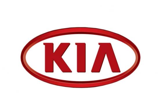 Kia's operating profit jumps 24% in Q1