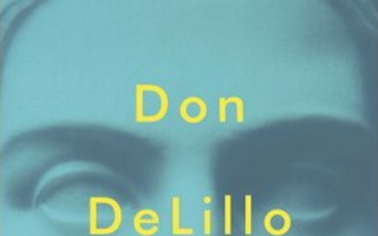 Don DeLillo's new novel considers life after death