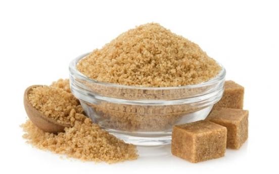 [Weekender] Is brown sugar healthier than white?