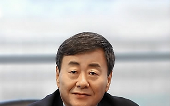 [Newsmaker] Dongbu Group chief faces insider trading probe