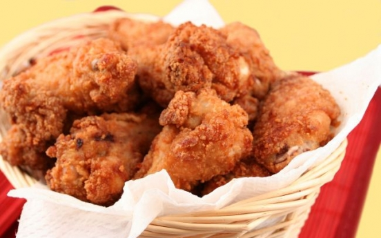 [Weekender] How chicken may or may not be ruining your health