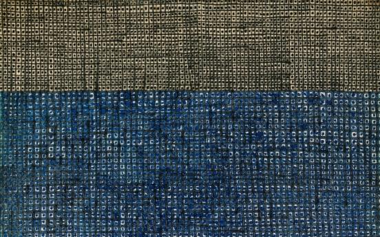 Kim Whan-ki painting sells for $3.8 million