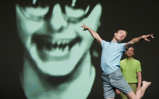 Korean culture under spotlight during K-Culture Week in France
