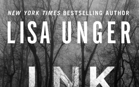 'Ink and Bone' takes a frightening turn to the supernatural