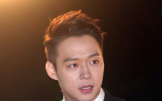 [Newsmaker] Two more women file rape claims against Park Yoo-chun