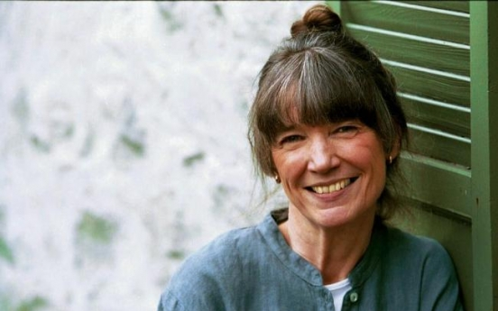 Anne Tyler tames Shakespeare's 'Shrew'